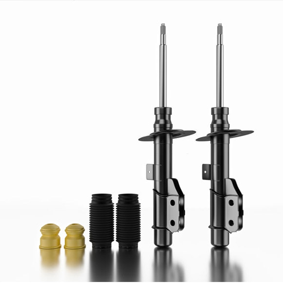 sok-emici-pistonlar-1