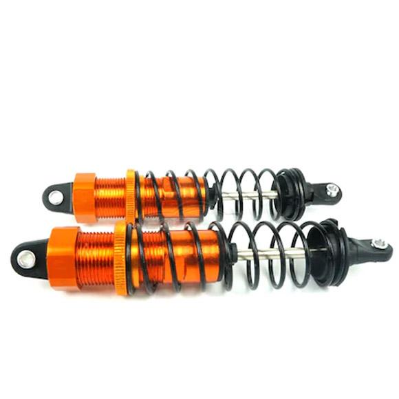 sok-emici-pistonlar-3